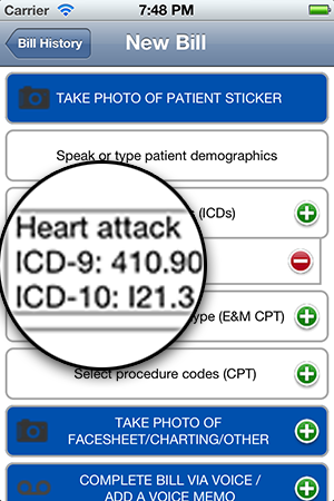 Icd 10 Codes Lookup Free image information